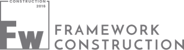 Framework Construction